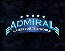 777 VIP клуб Адмирал