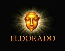 777 VIP клуб Эльдорадо