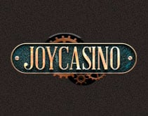 777 VIP клуб Joycasino
