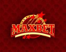 777 VIP клуб MaxBet