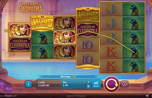 Флеш казино онлайн
