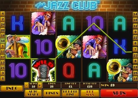 Игровые автоматы с выводом денег
