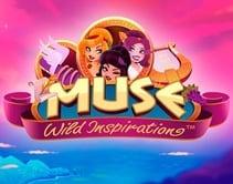 Muse: Wild Inspiration