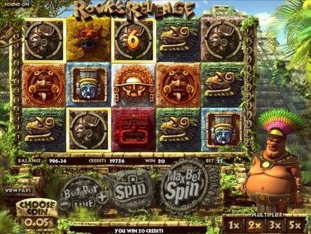 игровые автоматы на реальные деньги с выводом на карту